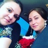 Наталья ♥ schastlivay, 26, г.San Francisco