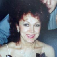 валентина, 62 года, Овен, Вологда