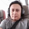 Oval, 27, г.Джакарта