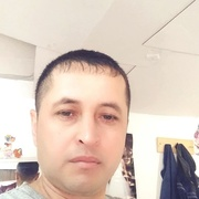Саня 25 Лакинск
