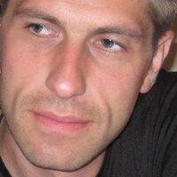 Дима, 38 лет, Рак, Гомель