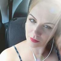 Nat, 35 лет, Рыбы, Симферополь