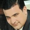 Руслан Курбанов, 44, г.Лос-Анджелес