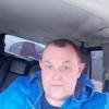 Михаил, 38, г.Бронницы