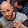михаил, 31, г.Белово
