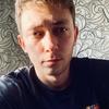 Vladimir, 23, г.Пермь