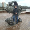 Artyom, 19, Barysaw