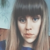 Kristina, 21, Pospelikha