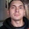 Антон, 29, г.Атырау
