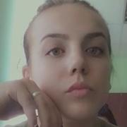 mashenka2652 18 Сумы