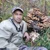 Вадим Михайлов, 44, г.Абакан