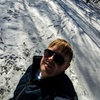 Sergey, 36, Arzamas