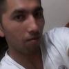 Muhammadyusuf, 24, г.Ташкент