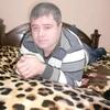 Дима, 43, г.Ивано-Франковск