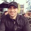 Abrami, 32, London