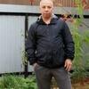 Виктор, 54, г.Новосибирск