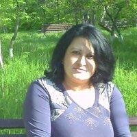 Nata, 44 года, Дева, Мекка