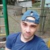 Денис, 30, г.Рубцовск