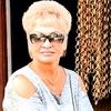 Elena, 49, Novosibirsk