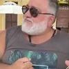 betho jocco, 56, г.Красноармейск