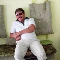 леонид, 59 лет, Рыбы, Сургут