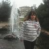София Говтвань, 31, г.Запорожье