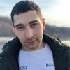 Dyadya, 28, Ramenskoye