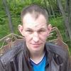 Egor, 32, г.Петропавловск-Камчатский