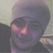 Богдан, 24
