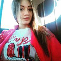 Лана, 36 лет, Рак, Ростов-на-Дону