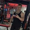 рамин, 34, г.Баку