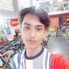 gaurav kumar, 18, г.Бихар