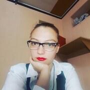 Алиса 32 Севастополь