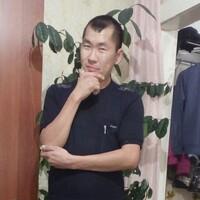 Леонид, 31 год, Дева, Хабаровск