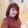 Светлане, 45, г.Москва