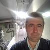 Igor, 44, Kirov