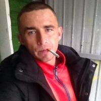 Дима, 34 года, Овен, Бийск