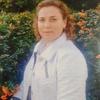 Лена, 34, г.Ростов-на-Дону