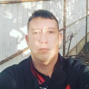 Артем 32 Каменск-Уральский