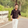 Abhijit, 21, Бихар