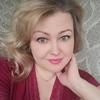 Ирина, 41, г.Ульяновск