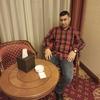 Gug, 20, г.Ереван