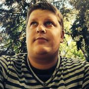 Сергей 32 Лобня