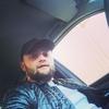Nazar, 25, г.Болехов