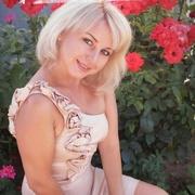 Ирина 48 Харьков