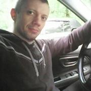 Валерий 29 Пермь