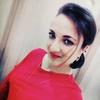 Melaniya, 28, Bilopillia
