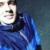 Maksim, 25, Nalchik