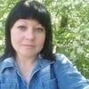 Марина, 34, г.Чита