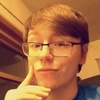 Andrew Dappert, 18, г.Ада